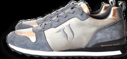 Sneakers Ref 79S219-6404-11-00-15