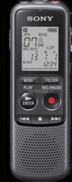 ICD-PX240/C2LA