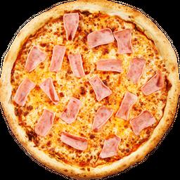 Pizza Jamòn