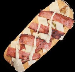 Perro Italiano