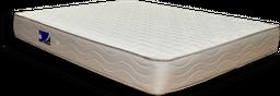 Marfil lexus 100x190