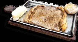Carne Arriera (Oreada)