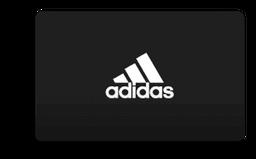 Bono Adidas $100.000