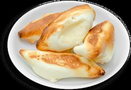 Pan de Yuca X4