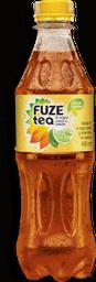 Fuze Tea Limon