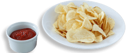 Papas Chip