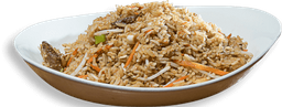🍚30% OFF - P.F Chang's Fried Rice