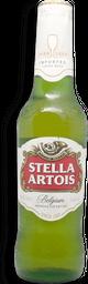 🍺 Stella Artois