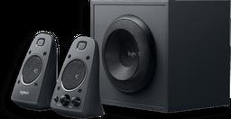 Parlante Logitech Z625 400W Certificado THX ref. Z625