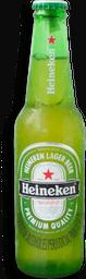 🍺Cerveza Heineken