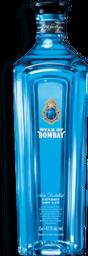 Star Of Bombay