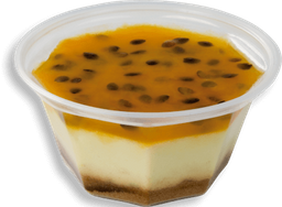 Mousse Ccolombia