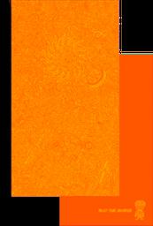 Toalla Cosmos 1 Reversible M