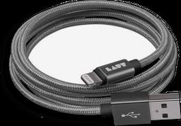 Cable Lightning Link Metal Sl