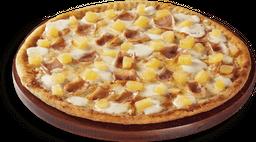 Pizza Mediana Favorita