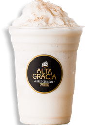 Shake Alta Gracia