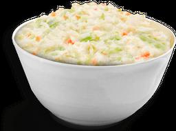 Ensalada Coleslaw