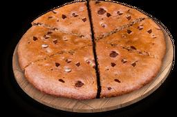Galleta Brownie