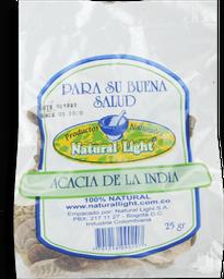 Acacia De La India X 25 Gr. 25
