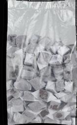 Caramelos De Leche 5 Gr.