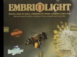 Embriolight Unidad