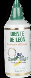 Diente De Leon 60 Ml