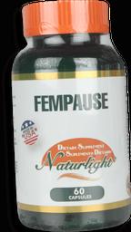 Menopause Formula 60Ea Unidad