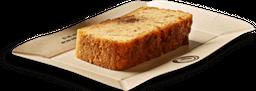 Torta Almojábana