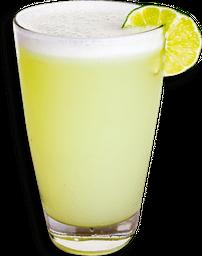🍹 Limonada 🍋