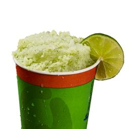 Limonada 492 ml