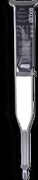 Drive Muleta En Aluminio P/Adulto Altoes