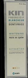 Pasta Dent,Kin Progress, Blanquea X75Ml