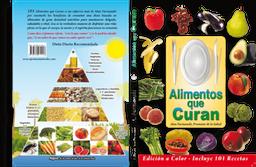 Alimentos Que Curan 101
