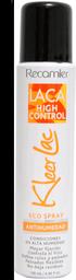 Laca Kleer Lac High Control X 120 Ml