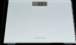 Omron Balanza Digital Hn-289