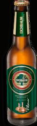 Cerveza Alemana Premium Pilsener 48% 500 Ml Bot.