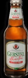 Cerveza Alemana Sin Alcohol 330 Ml Botella