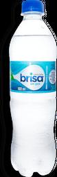 Agua Brisa Con Gas/Sin Gas
