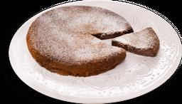 Torta ChocoBaileys Grande