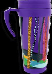 Coffee Mug Forest