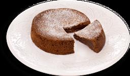 Torta Melcochuda ChocoBaileys Mediana