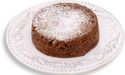 Torta Melcochuda ChocoBaileys Pequeña