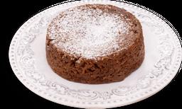 Torta ChocoBaileys Pequeña