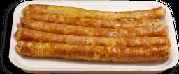 Chorizo Tipo Cábano