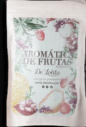 Aromática de Frutas