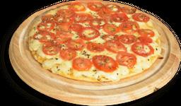 Pizza Napolitana (personal)