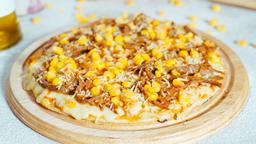 Pizza Pantalón (personal)