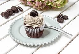 🍫 Cupcake Cookies and cream