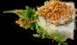 Quinoa Crocante Roll