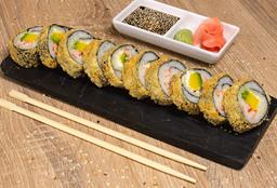Sushi Kani Roll